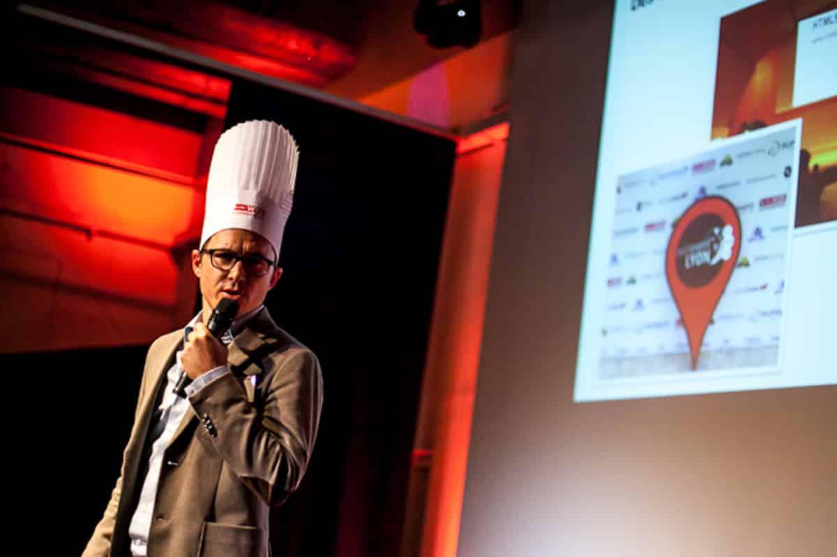 alex-havret-photographe-lyon-culinaire-corporate-entreprise-evenementiel-8539