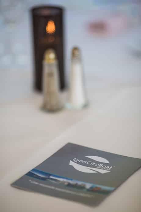alex-havret-photographe-lyon-culinaire-corporate-entreprise-evenementiel-LCB-1911