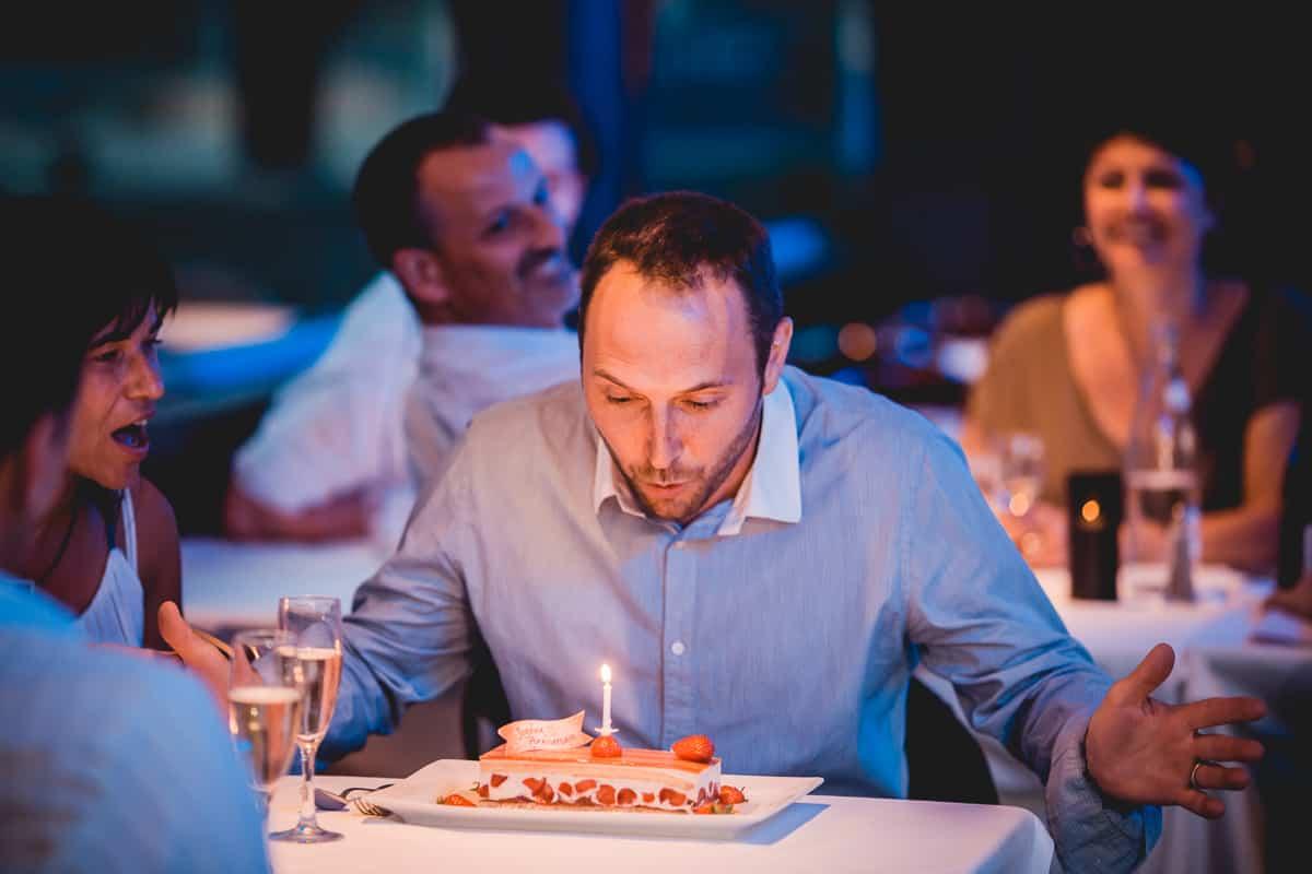 alex-havret-photographe-lyon-culinaire-corporate-entreprise-evenementiel-LCB-3191