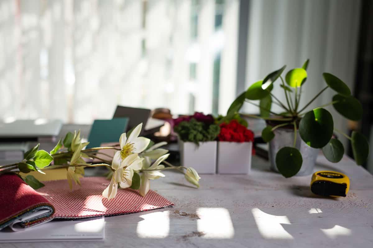 alex-havret-photographe-lyon-culinaire-corporate-entreprise-evenementiel-modul-paysageinterieur-1041