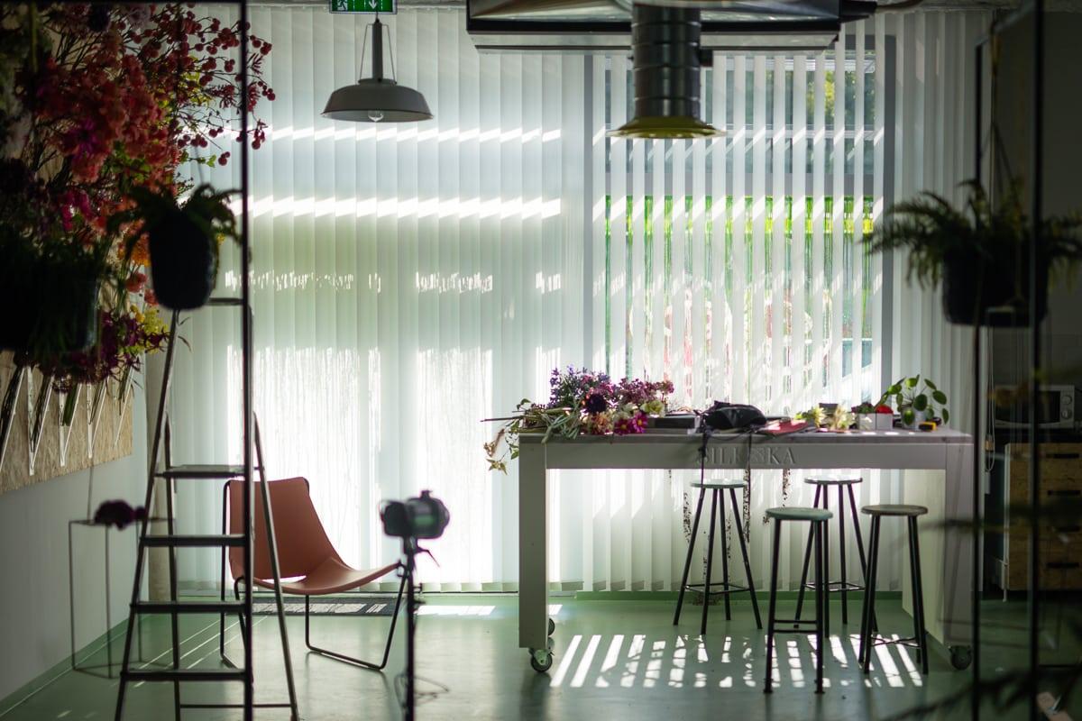 alex-havret-photographe-lyon-culinaire-corporate-entreprise-evenementiel-modul-paysageinterieur-1077