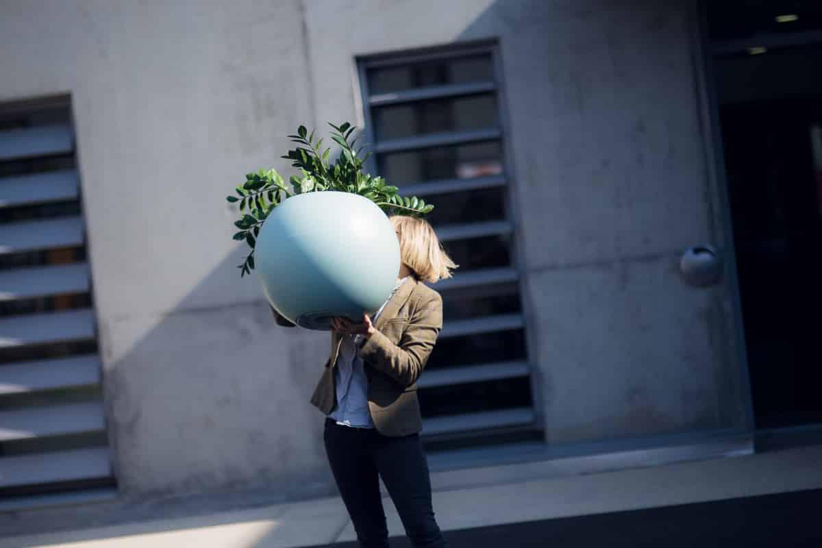alex-havret-photographe-lyon-culinaire-corporate-entreprise-evenementiel-modul-paysageinterieur-1155