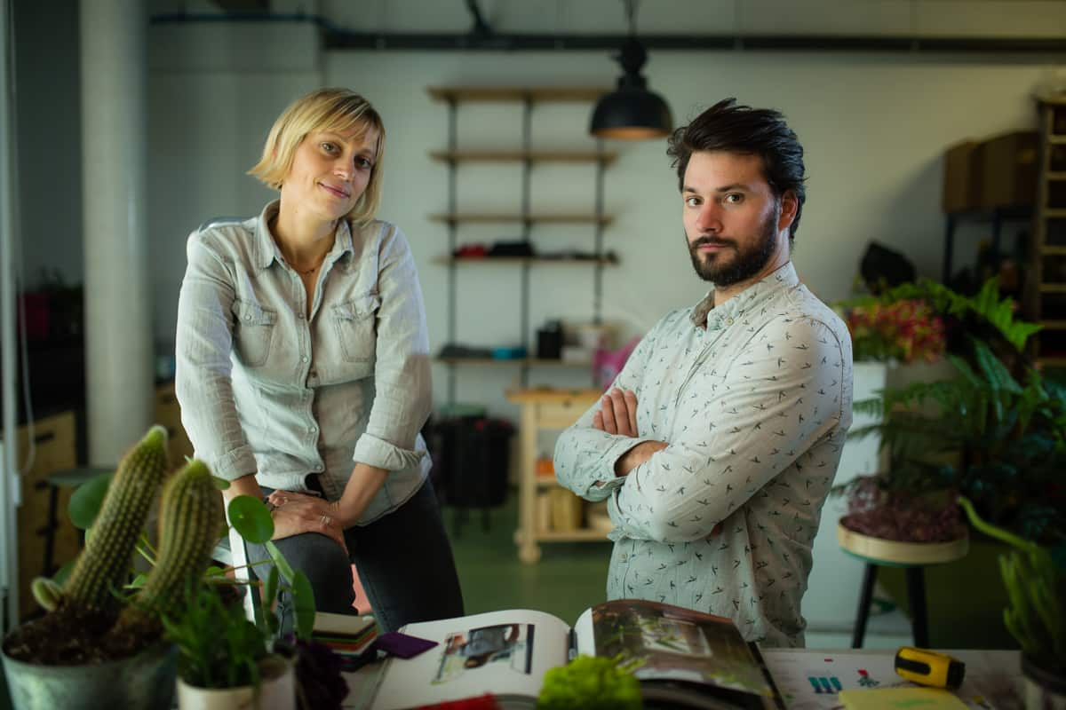 alex-havret-photographe-lyon-culinaire-corporate-entreprise-evenementiel-modul-paysageinterieur-2155