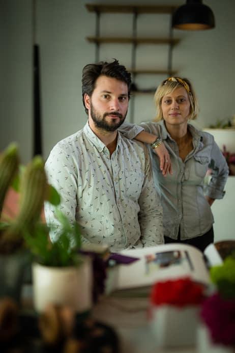 alex-havret-photographe-lyon-culinaire-corporate-entreprise-evenementiel-modul-paysageinterieur-2205