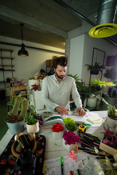 alex-havret-photographe-lyon-culinaire-corporate-entreprise-evenementiel-modul-paysageinterieur-2284