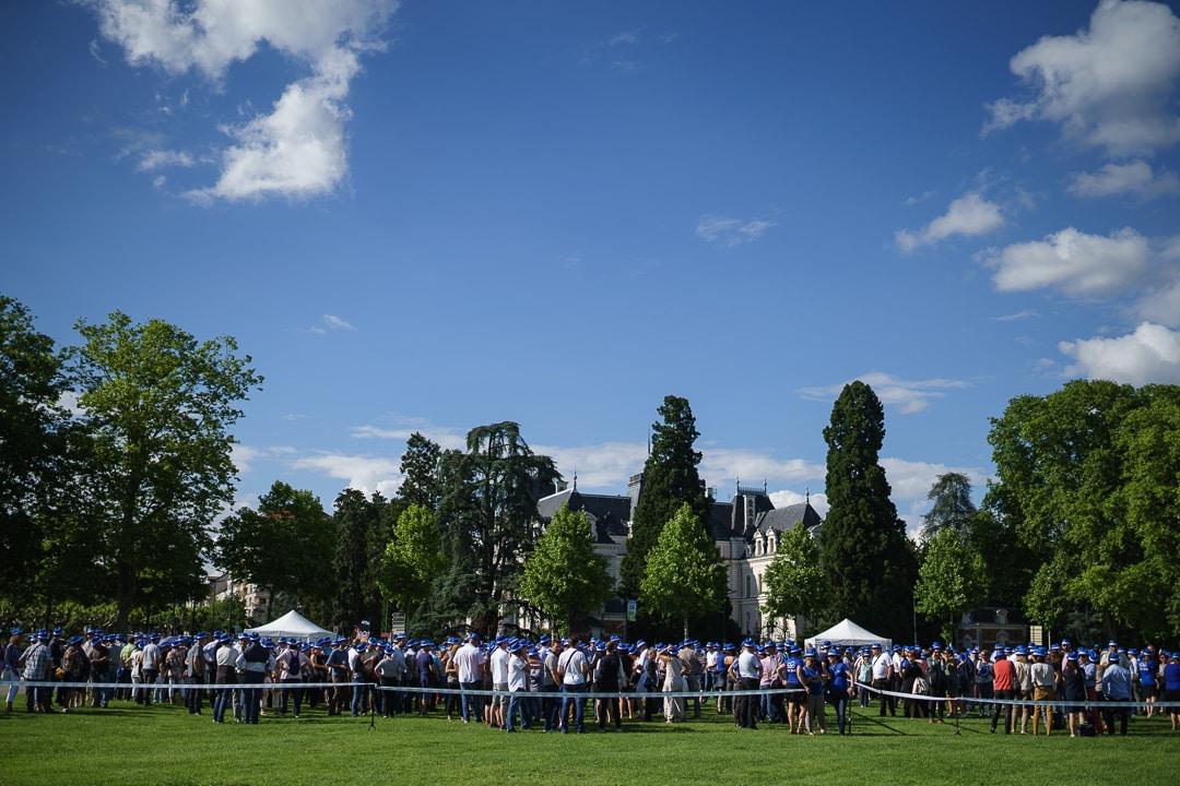 alex-havret-photographe-lyon-culinaire-corporate-entreprise-evenementiel-1056