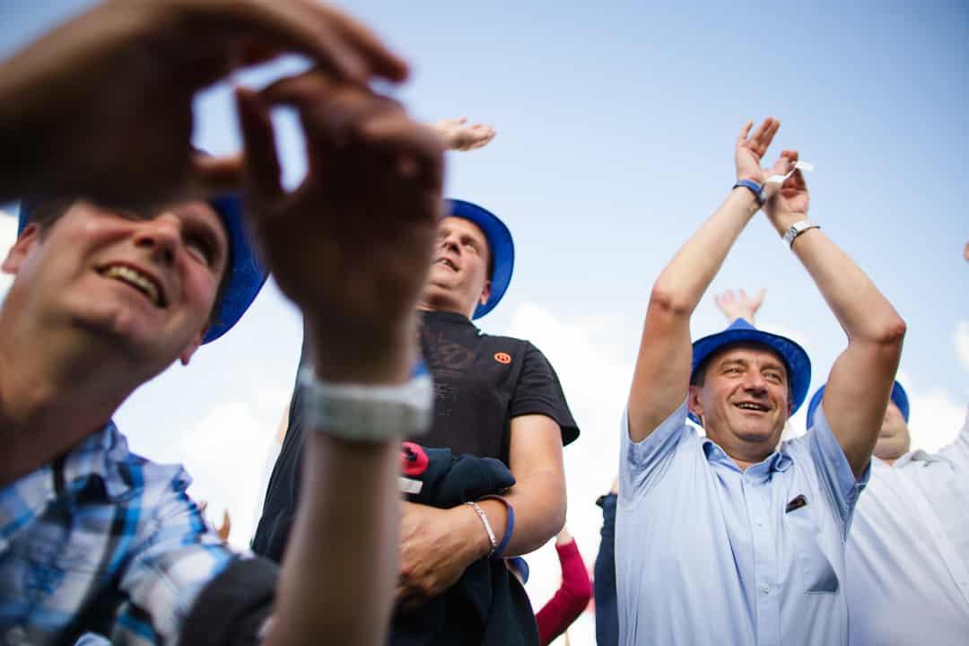 alex-havret-photographe-lyon-culinaire-corporate-entreprise-evenementiel-1250