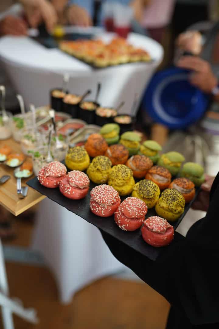 alex-havret-photographe-lyon-culinaire-corporate-entreprise-evenementiel-1456