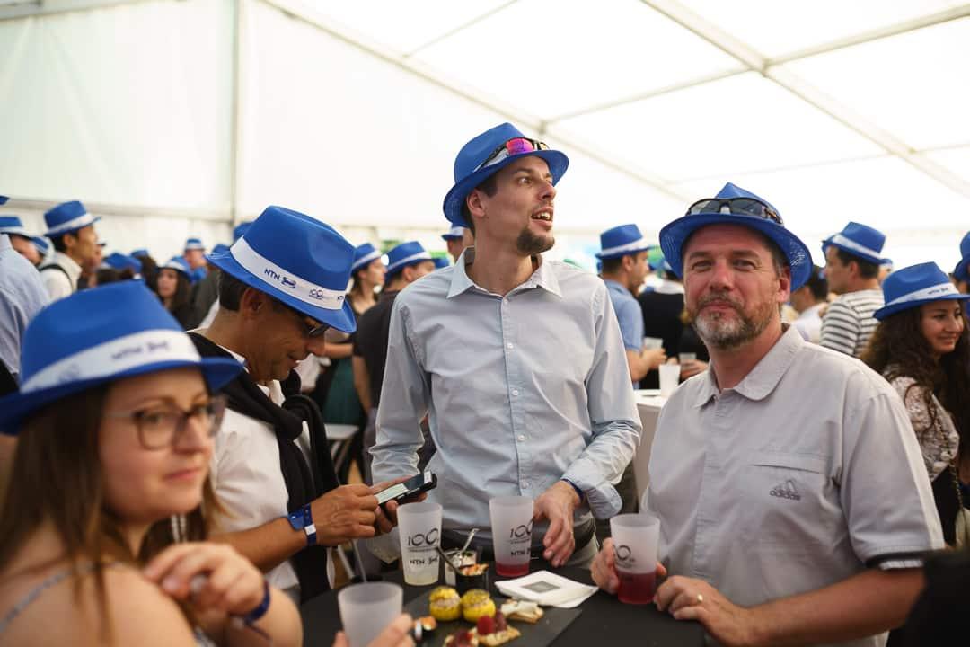 alex-havret-photographe-lyon-culinaire-corporate-entreprise-evenementiel-1462