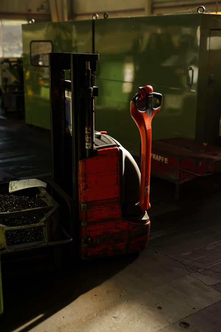 photographe-industrie-lyon-alex-havret-0755