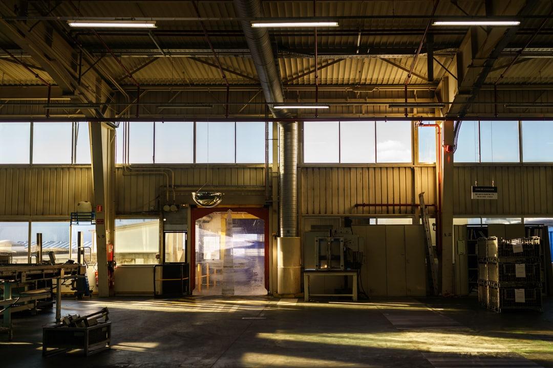 photographe-industrie-lyon-alex-havret-1062