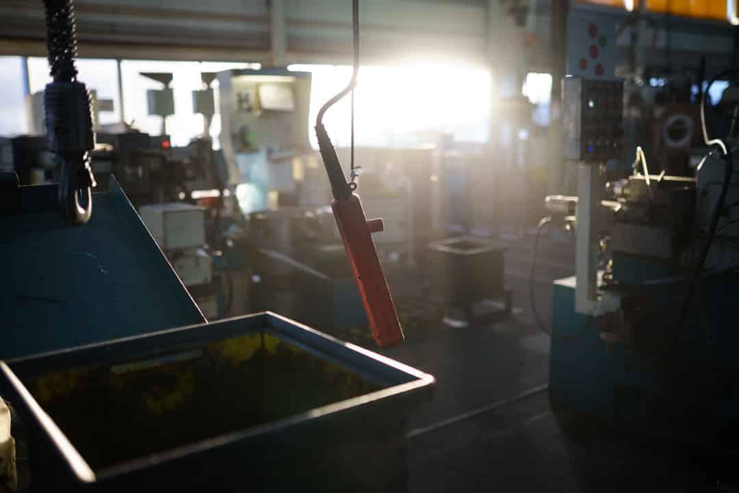 photographe-industrie-lyon-alex-havret-1232