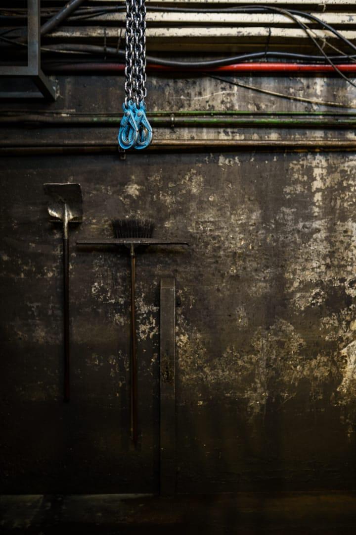 photographe-industrie-lyon-alex-havret-1623