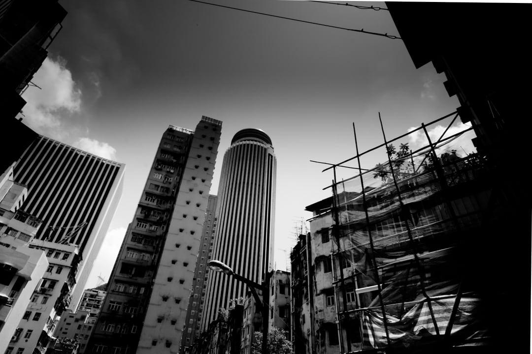 photographe-corporate-entreprise-alex_havret--5048
